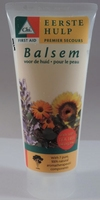 Tea Tree Balsem in tube  100 ml